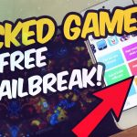 NEW CYDIA Alternative TWEAKED Apps, HACKED GAMES iOS 10 – 10.3 (No Computer – No Jailbreak)
