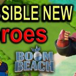 New Hero Possibilities Podcast Boom Beach