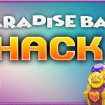 Paradise Bay HackCheats – How to Get Free Gold Gems(AndroidiOS)