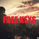Playerunknowns Battlegrounds Free Key Generator Free Game Keys For Playerunknowns Battlegrounds
