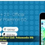 Pokemon Go Hack 4192017 -Any IOS Non Jailbroken method Mac + PC + Linux (updated weekly)
