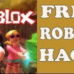 ROBLOX HACK IN GAME – HOW TO HACK ROBLOX (BTOOLSSPEED HACK AND MORE) PC (STILL WORKIN