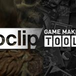 Resource Drop 1 – Three amazing game development resources
