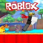 Roblox Hack On Tablet Robux Hack Ios Roblox Hack Game Guardian