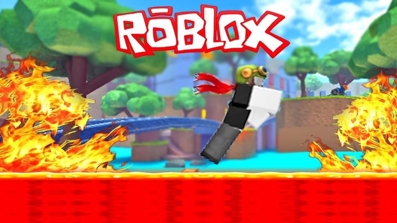 Roblox Robux Hack Iphone Roblox Hack On Tablet Robux Hack Ios Roblox Hack Game Guardian