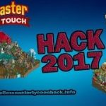RollerCoaster Tycoon Hack 2017 – Free Coins and Tickets