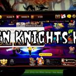 Seven Knights Hack – How To Hack Seven Knights