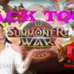Summoners War Hack – How to Get Free Crystals and Free Mana Stones ( Android iOS)