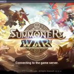 Summoners War Hack – How to get unlimited resources on Summoners War 2017 ANDROID IOS