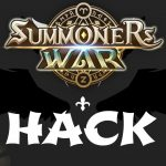Summoners War Hack – How to get unlimited resources on Summoners War 2017 AndroidiOS