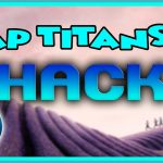 Tap Titans 2 HackCheats – How to Get Free Gold,Diamonds and more(iOSAndroid)