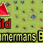 Use BASE BUILDER To Create Hammerman Bases? Boom Beach