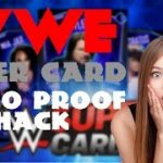 ? WWE SuperCard Hack – How to Get Free Credits ( for Android iOS) 2017 ?