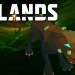 Ylands SurvivalExplorationSandbox Game Ep 4 – CAVES ARE MASSIVE