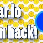 how to hack agar.io coins 2017 for free