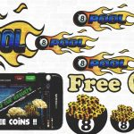 8 Ball Pool Hack 2017 For Free Coinsfree 8 ball pool coins 20178 Ball Pool Cheats 2017 AndroidiOS