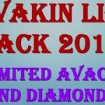 Avakin Life Hack Avakin Life Cheats Avakin Life Hacked 2017