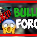 Bullet Force Hack 2017 – Bullet Force Online Cheats Free Credits Gold (AndroidiOS)