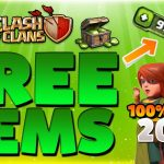 CLASH OF CLANS HACK EASY – CLASH OF CLANS HACK WITH COMPUTER – CLASH OF CLANS HACK GEMS IOS