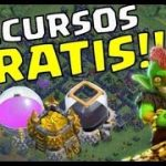 CLASH OF CLANS HACK ON COMPUTER – CLASH OF CLANS HACK JAILBREAK 2016 – CLASH OF CLANS HACK USING