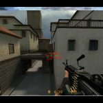 COUNTER STRIKE SOURCE HACK 2017 (DOWNLOAD)