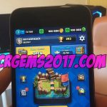 Clash Royale Hack – How to get Free Gems in Clash Royale – Clash Royale Gems Hack