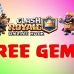 Clash royale hack 2017-Clash royale free gems 2017-How to hack clash royale 2017