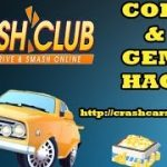 Crash Club Hack – Free Coins and Gems (Live Proof)