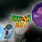 Dragon City Hack de gemas y dragones (Alternativa 3) Trucos para Dragon City – Tutoriales