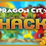 Dragon City HackCheats – Learn How to Get Free Gold Gems(iOSAndroid)