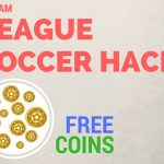 💎 Dream League Soccer 2017 Hack – Free Coins Hack In 3 minutes (Android iOS) 💎
