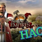 Forge Empires Hack 2017 Diamonds Coins Resources Forge of Empires Hack Tool
