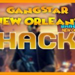 Gangstar New Orleans HackCheats – How to Get Free Cash Diamonds (iOSAndroid)