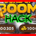 Guns Of Boom Hack 2017 – Guns Of Boom Cheats Unlimited Free Gold Gunbucks (AndroidiOS)