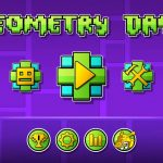 How to download Geometry Dash 2.1 FREE (PC) with Hacking Tools