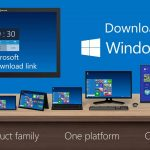 How to download Windows 10 ISO directly from Microsoft's website 2017