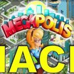 Megapolis Hack – New Megapolis Cheats for Free Megabucks and Coins LAST UPDATE ✔✔✔