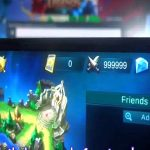 Mobile Legends Hack and Cheats Working 100 – How to hack Mobile Legends