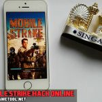 Mobile Strike Hack gold – How to get unlimited gold and credits (fixed)
