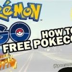 POKEMON GO HACK NO JAILBREAK NO COMPUTER – POKEMON GO HACKS NO JAILBREAK NO COMPUTER