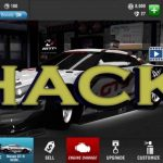 RACING RIVALS HACK IOS 1010.2.1 (NO JAILBREAK) – UNLIMITED GEMS CASH 2017