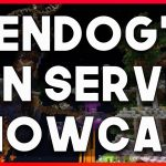 RENDOGS FAN SERVER SHOWCASE 100 Free To Play