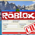 ROBLOX HACK ANDROID ROOT ROBLOX HACK TOOL 2017 NOVEMBER ROBLOX HACK TOOL MAC