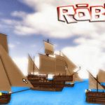 ROBUX HACK 2017 ROBLOX HACK TOOL DOWNLOAD ROBLOX HACK ON COMPUTER