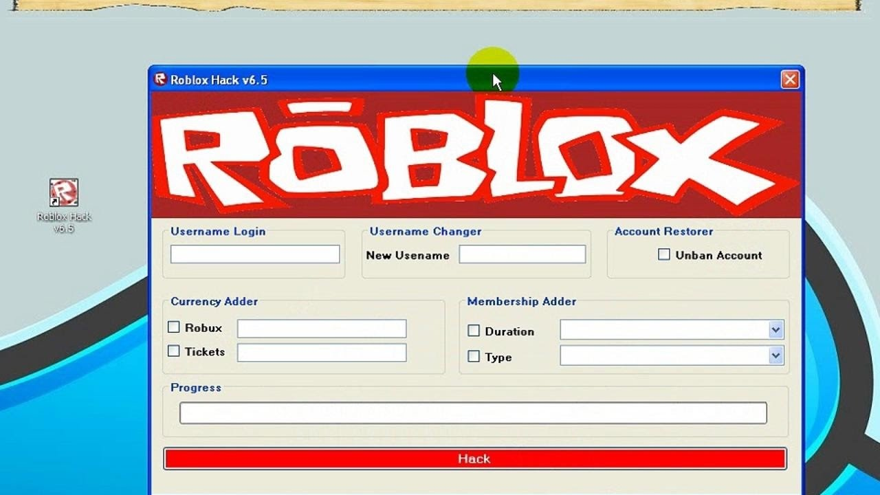 Robux Hack Android Roblox Hack Tool Mac Unpatchable Roblox Secret