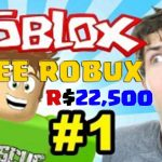 Roblox Hack Roblox Hack 2017-Roblox hack tool and Roblox Hack android With HD Proof