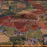 Steel Division: Normandy 44 Keygen – cd key for Game