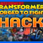 Transformers Forged to Fight HackCheats – Learn How to Get Free Gold and Energon (AndroidiOS)