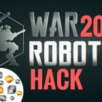 💎 War Robots Hack 2017 – Free Gold Silver Hack In 4 Minutes (Android iOS) 💎
