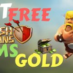 clash of clans hack – clash of clans hack – hack clash of clans – how to hack clash of clans 2017